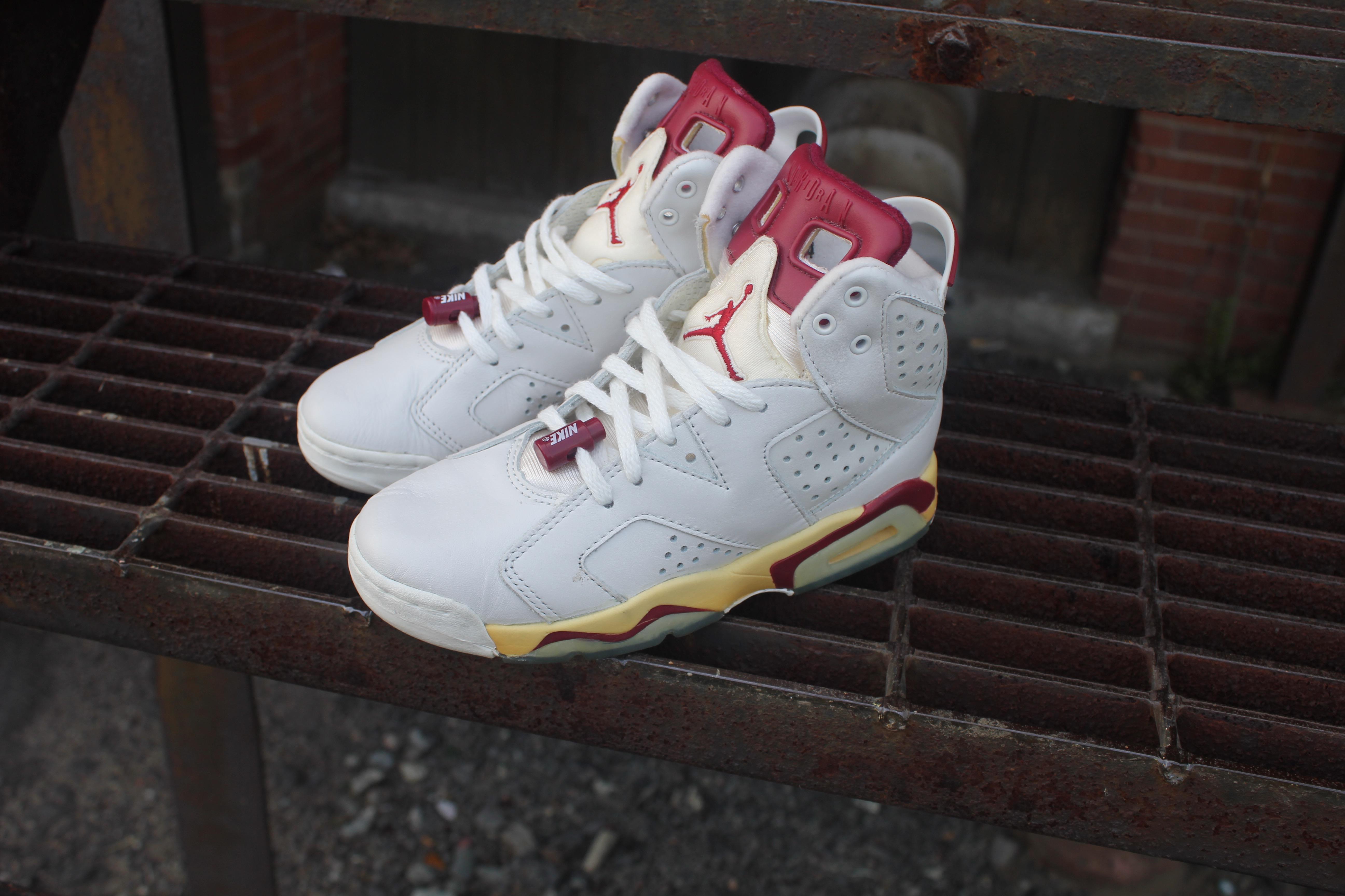 c6234132941775 Air Jordan 11